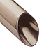 copper nickel<br/>pipes
