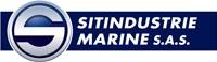 Sitindustrie Marine SAS