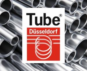 Logo%20TUBE%202018%20Dusseldorf.jpg