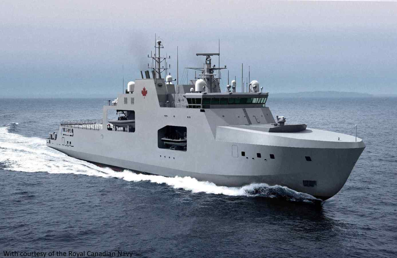 IRVING%20-%20AOPS%20project.jpg