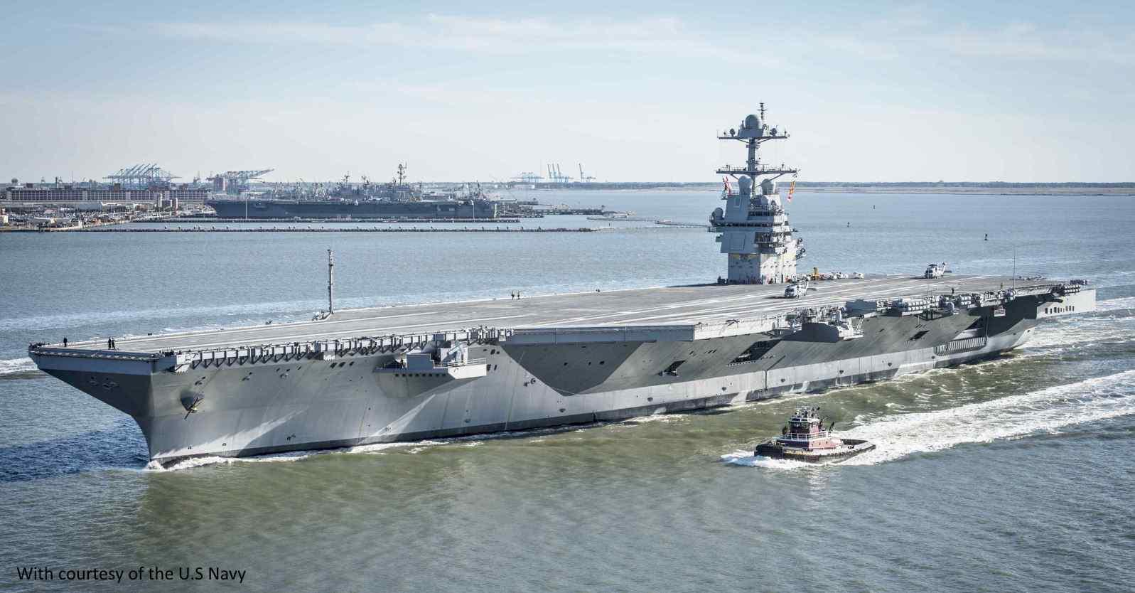 new_USS%20GERALD%20FORD%20%28US%20NAVY%29.JPG